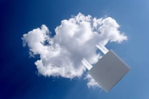Palo Alto Networks Introduces Prisma: Security for Today's Cloud