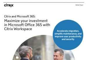 An easy way to maximize your investment in Microsoft Office 365