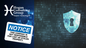 7 Important Tips For Keeping Data Safe in the Cloud and Out of the Headlines